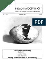 01-01.pdf