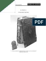 Archivo 9 Tipologia Textual