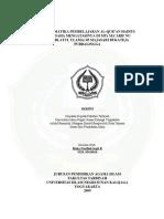 BAB I, IV, DAFTAR PUSTAKA_6.pdf