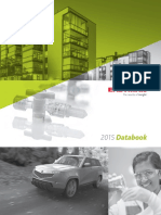 2015 Data Book