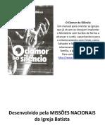 127964179-Sinais-Biblicos-pdf.pdf