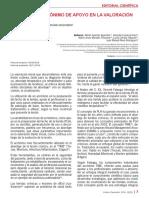 DOMINATE (Valoracion de Heridas) - Editorial.pdf