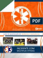 INCIDENTE COM MÚLTIPLAS VÍTIMAS.pdf