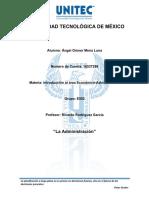 Admnistración V3.pdf