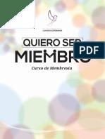 MANUAL-QUIERO-SER-MIEMBRO.pdf