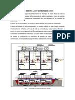 DA_PROCESO_12-1-78408_213001002_4365382.pdf