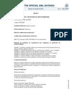 IMPQ0208(1)