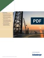 powerdrive_xceed_sp_br.pdf