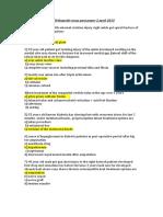 Mcq april 2015.pdf
