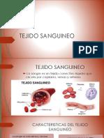 tejidosanguineoseminario-151011014021-lva1-app6892.pptx