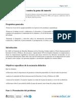el-derecho-a-la-vida-contra-la-pena-de-muerte.pdf