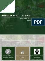 Equipe 02- Fluxos