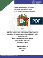 Luque_Percca_Elmer_Eduardo.pdf