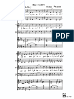 beatitudini (Frisina) (1).pdf
