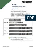 ECS2100-Series_QSG_R01_20151229_f