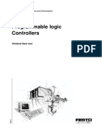093314_Programmable Logic Controllers