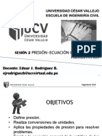 Sesión_2_-_FLUIDOS_-_Presión