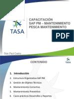 PM Tema 1 Introducción.pptx