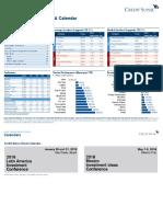 CS - LatAm Valuation Update & Calendar_260917.pdf