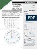 BBInvestimentos_RendaFixa_140917.pdf