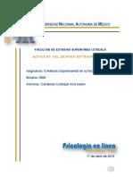 U3_A7_REVISION DE ARTICULOS.docx