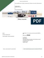 Ofertas _ Hyundai Motor Brasil.pdf
