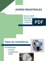 957956893.Ventiladores Industriales