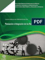 LA_1422_19056_A_Planeacion_e_Integracion_RRHH.pdf