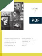 GLEITMAN etal-Capitulo-01-Psicologia-Henry-Gleitman.pdf