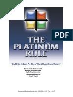 platinumrulesamplereport.pdf