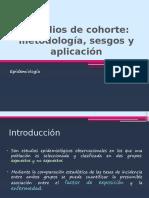 estudiosdecohorte-140605175547-phpapp02
