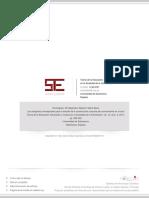 teoria de la educacion.pdf