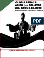 METODO PARA DETECTAR NECESIDADES DE CAPACITACION.pdf