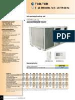 MANUAL TCH-240.pdf