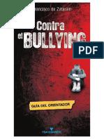 Contra El Bullying