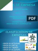 tiposdeempresa-121025172137-phpapp01