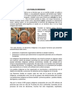 EXPOSICION DE LOS PUEBLOS INDIGENAS.docx