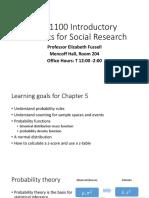 5-1 Probability theory.pdf