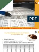 SESIÓN N°3 - PROES NEG.pptx