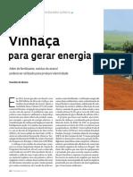 068-071_Vinhaca_238