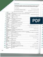 143_key_word_transformations 1.pdf