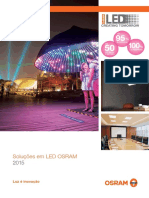 catalog-osram-led-lamp-and-luminaire--2015-br-pt.pdf