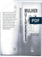 Suely Kofes - Mulher-Mulheres