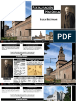 RESTAURACION HISTORICA-GRUPO4