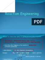 Reaction Engineering3new1b