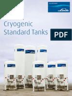 Cryogenic Standard Tanks.pdf