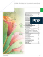 características técnicas de los interruptores automáticos ns.pdf