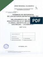 COD-GR-TR-008