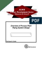 9676 piping asme.pdf