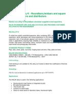 Nilo-K Alloy Roundbars.pdf